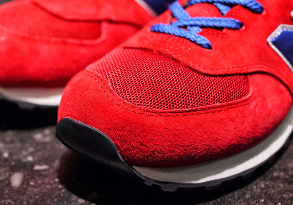 red-blue-white-574-New Balance_03