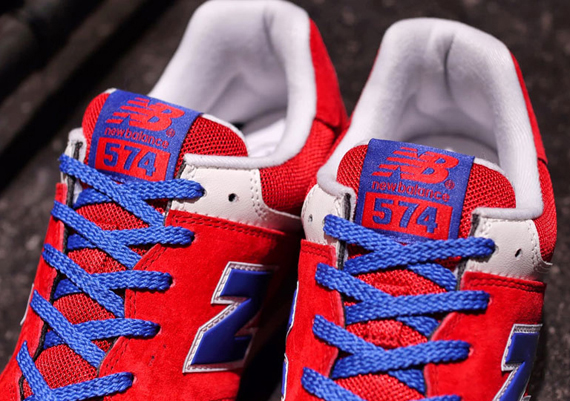 red-blue-white-574-New Balance_04