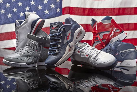 reebok-patriot-pack_02_result