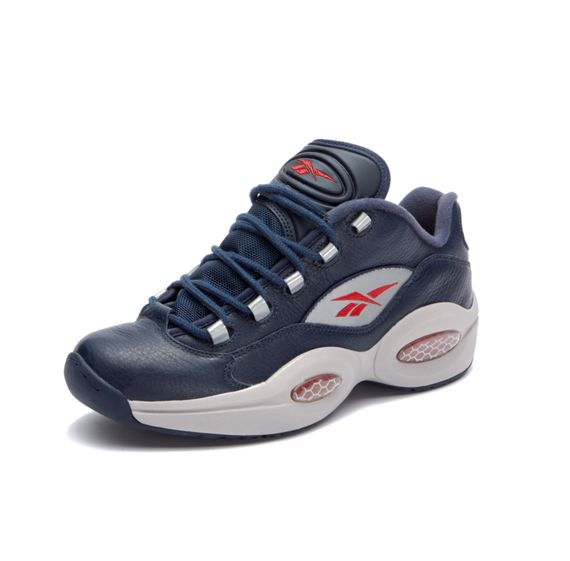 reebok-patriot-pack_03_result