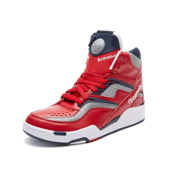 reebok-patriot-pack_04_result