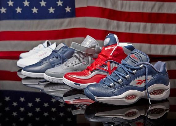 reebok-patriot-pack_result
