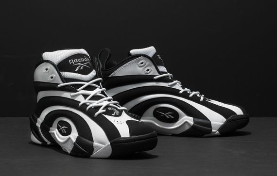 reebok-shaqnosis-release-date-change-06_result