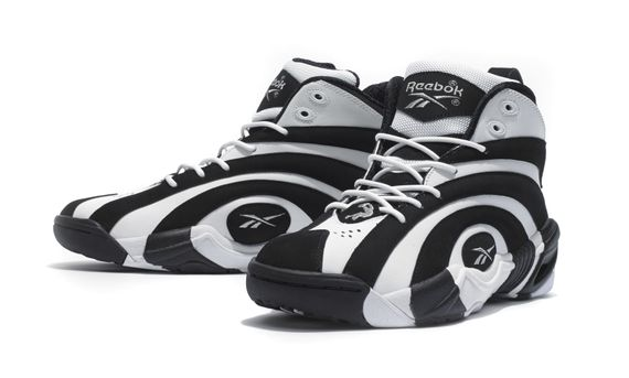 reebok-shaqnosis-release-date-change-07_result