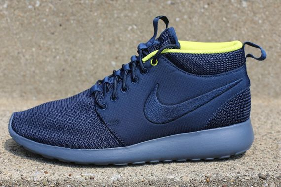 roshe run mid-nike_02