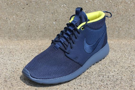 roshe run mid-nike_03