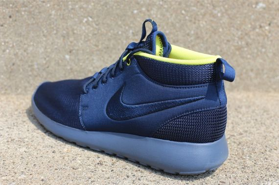 roshe run mid-nike_04