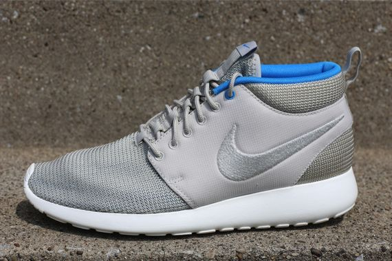 roshe run mid-nike_05