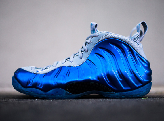 royal-foamposite-nike_02
