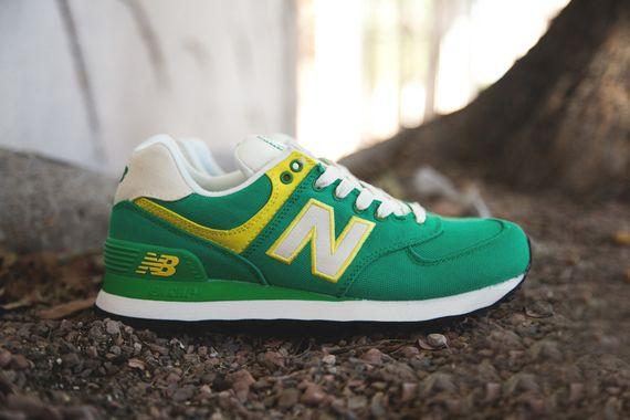 rugby pack-womens-574-new balance_02