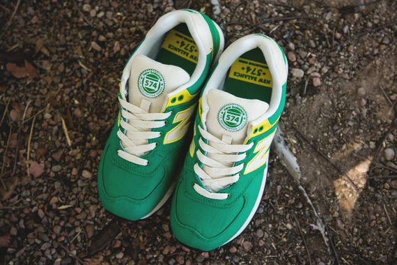 rugby pack-womens-574-new balance_03