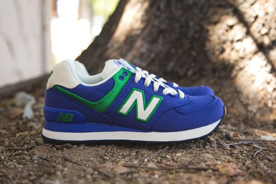 rugby pack-womens-574-new balance_06