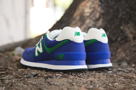 rugby pack-womens-574-new balance_07