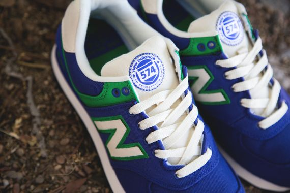 rugby pack-womens-574-new balance_08