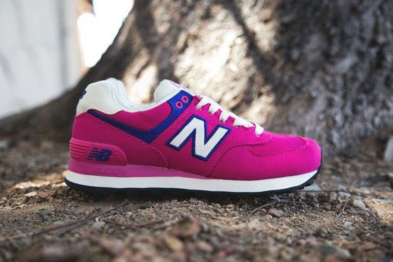 rugby pack-womens-574-new balance_10
