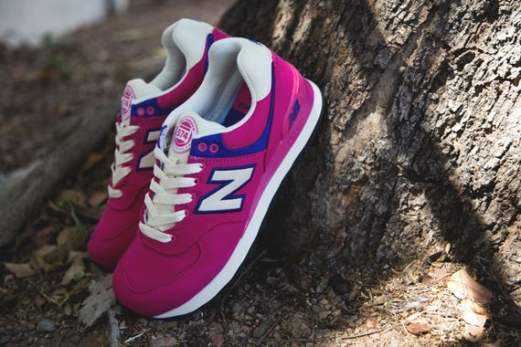 rugby pack-womens-574-new balance_11