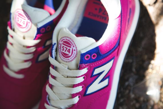 rugby pack-womens-574-new balance_12