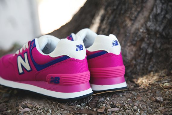 rugby pack-womens-574-new balance_13