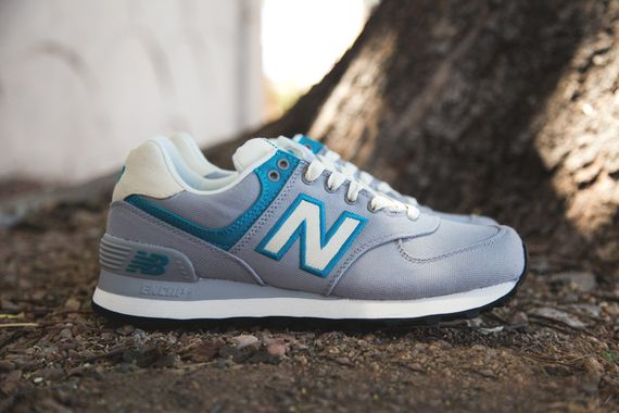 rugby pack-womens-574-new balance_14