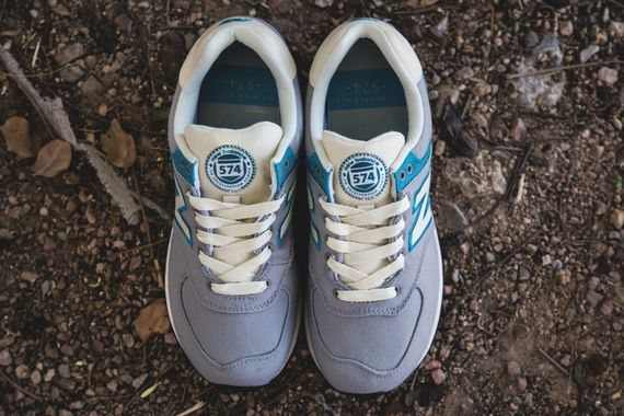 rugby pack-womens-574-new balance_15