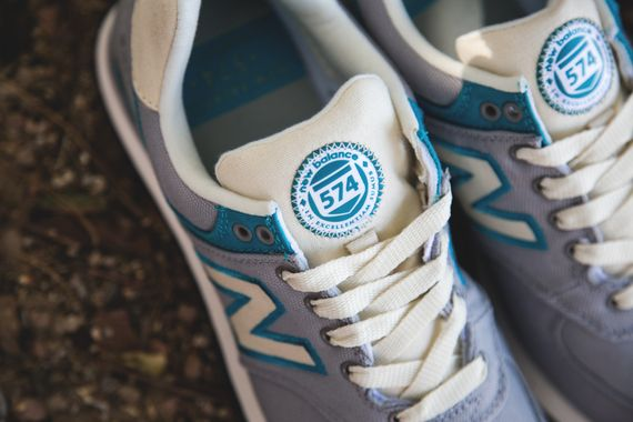 rugby pack-womens-574-new balance_16