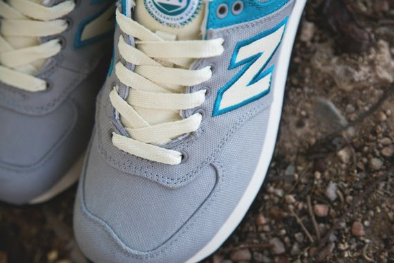 rugby pack-womens-574-new balance_17