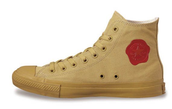 sealing wax pack-chuck taylor all-star hi-converse_02