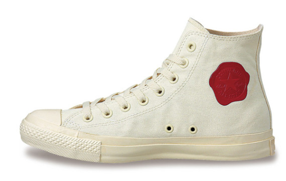 sealing wax pack-chuck taylor all-star hi-converse_03
