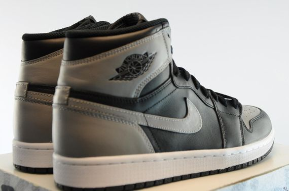 shadow-air jordan -