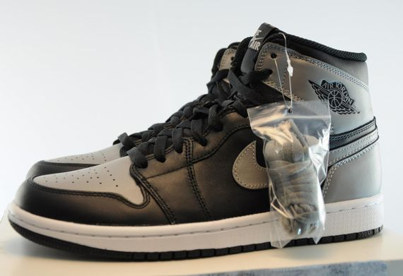 shadow-air jordan -_03