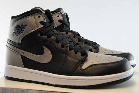 shadow-air jordan -_04