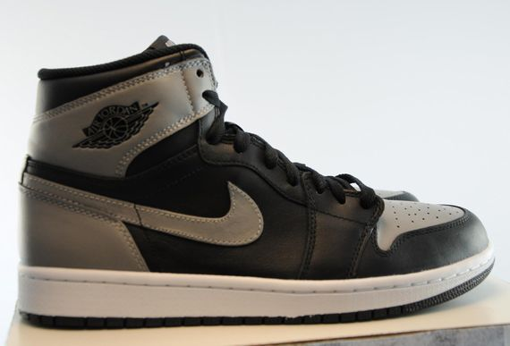 shadow-air jordan -_10