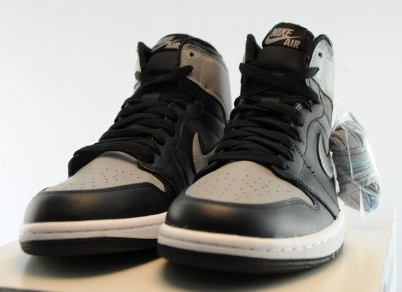shadow-air jordan -_11