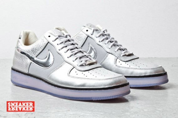 silver-air force 1 downtown-nike_02