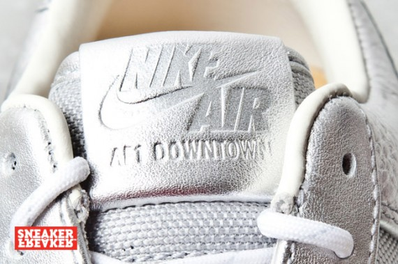 silver-air force 1 downtown-nike_05