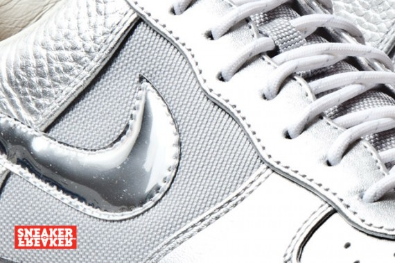 silver-air force 1 downtown-nike_06