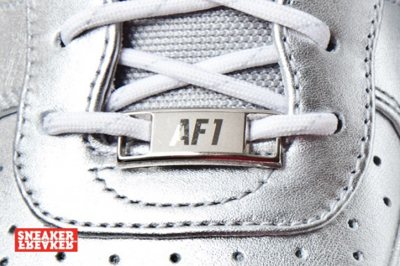 silver-air force 1 downtown-nike_07