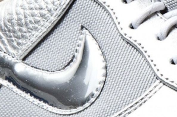 silver-air force 1 downtown-nike_08