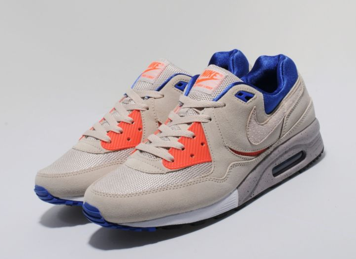 size-air-max-light-mowabb_02