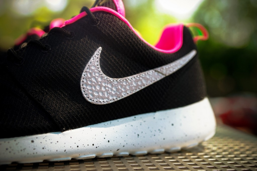 size-nike-roshe-run-urban-safari-pack-3