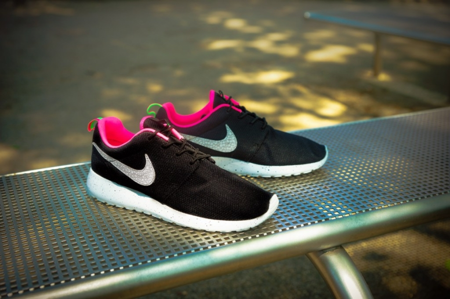 size-nike-roshe-run-urban-safari-pack-4