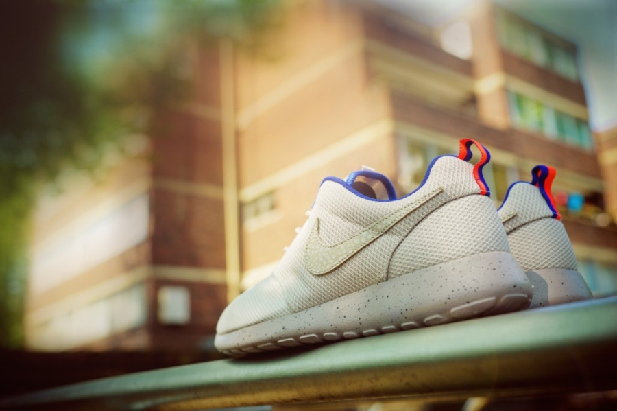 size-nike-roshe-run-urban-safari-pack-7