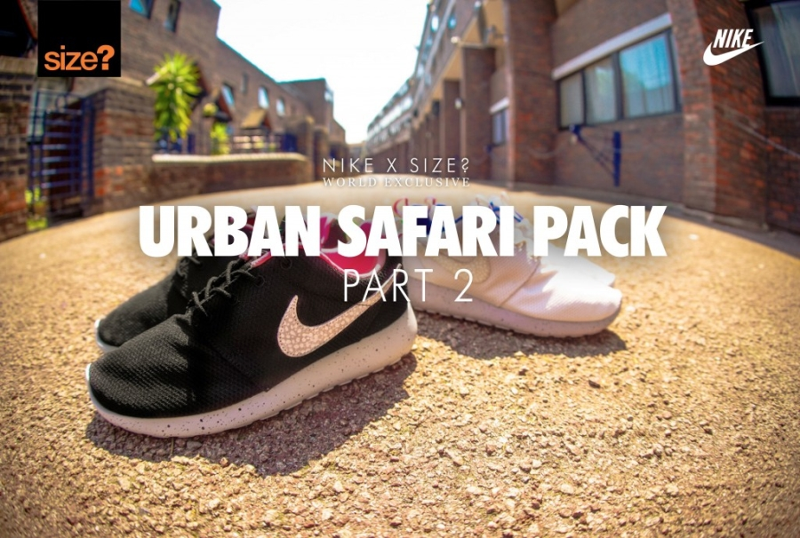 size-nike-roshe-run-urban-safari-pack-8