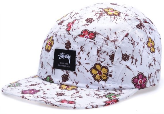 stussy-summer-2013-headwear-collection-10_result