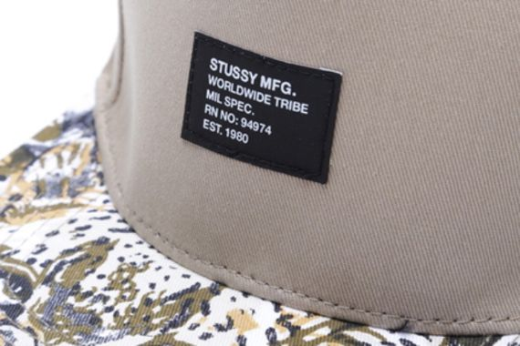 stussy-summer-2013-headwear-collection-1_result