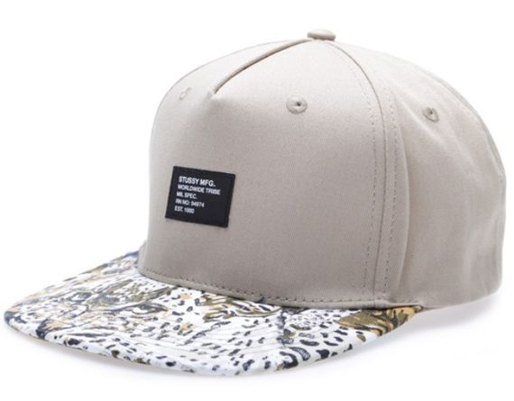 stussy-summer-2013-headwear-collection-2_result