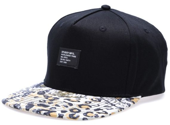 stussy-summer-2013-headwear-collection-3_result