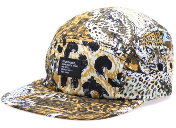 stussy-summer-2013-headwear-collection-5_result