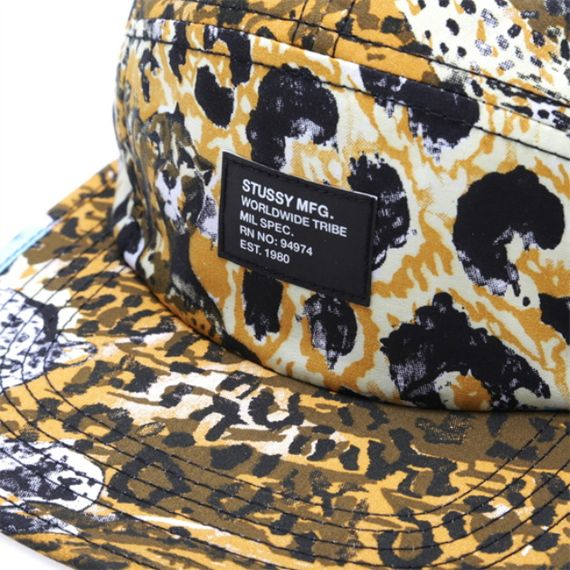 stussy-summer-2013-headwear-collection-6_result