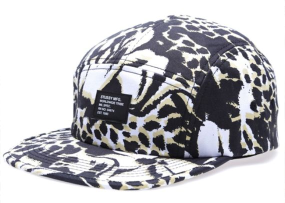 stussy-summer-2013-headwear-collection-7_result